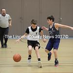 lincolncountynews' photo