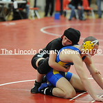 lincolncountynews' photo